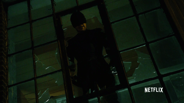 daredevil-screenshot-01