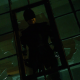 Here's the Daredevil Trailer