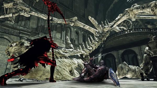 dark-souls-ii-screenshot-012