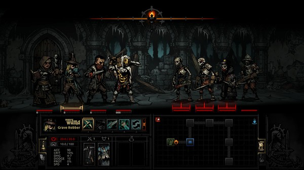 darkest-dungeon-screenshot-002