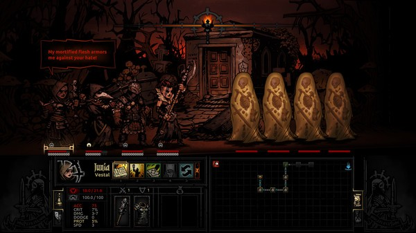 darkest-dungeon-screenshot-003