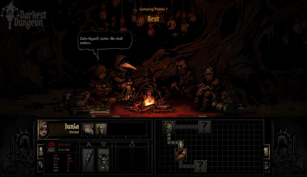 darkest-dungeon-screenshot-01