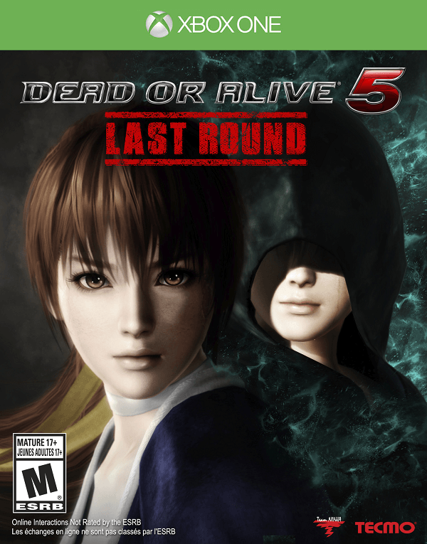 dead-or-alive-5-last-round-box-art