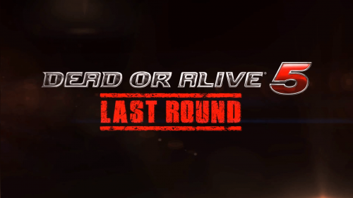 Dead or Alive 5 Last Round to be Delayed on Steam