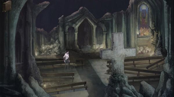 dead-synchronicity-screenshot-02