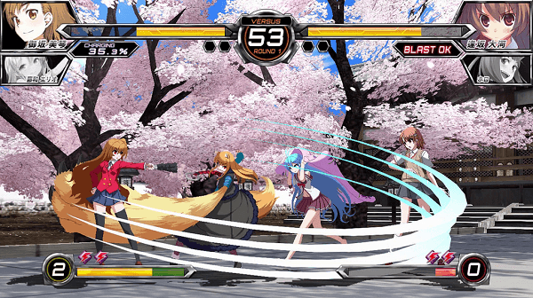 dengeki-bunko-fighting-complex-screenshot-04