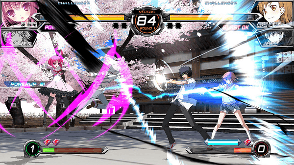 dengeki-bunko-fighting-complex-screenshot-05