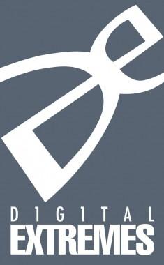 digital-extremes-logo-01