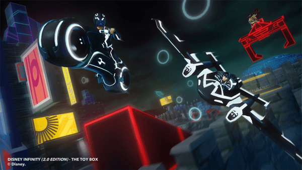 disney-infinity-2.0-tron-screenshot-01