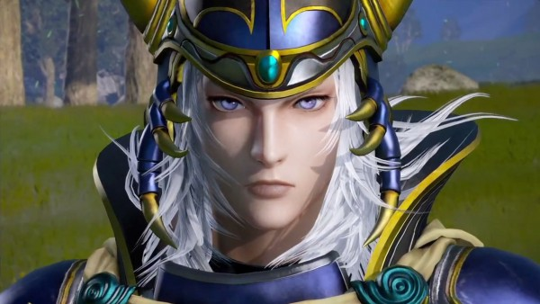 dissidia-final-fantasy-screenshot-01