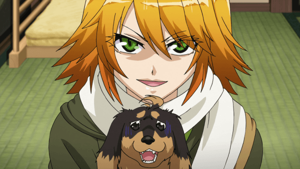 dog-and-scissors-screenshot- (6)