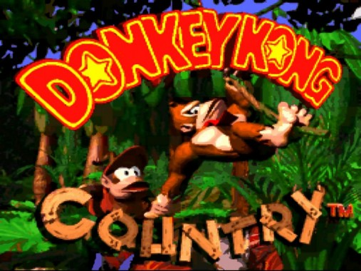 donkey-kong-country-banner-01
