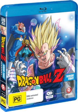 dragon-ball-z-season-8-packshot-01