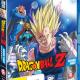 Dragon Ball Z Season 8 Review