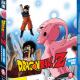 Dragon Ball Z Season 9 Review