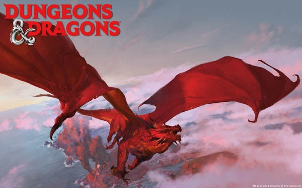 dungeons-and-dragons-artwork-02