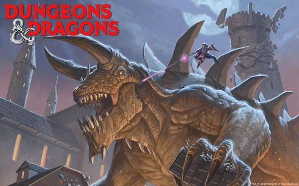 dungeons-and-dragons-artwork-03