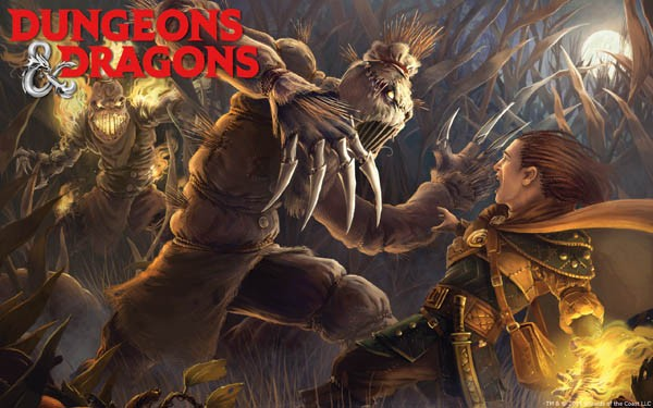 dungeons-and-dragons-artwork-04