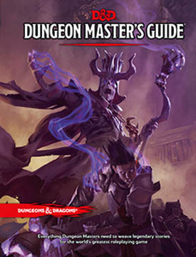 dungeons-and-dragons-dungeon-masters-guide-cover-01