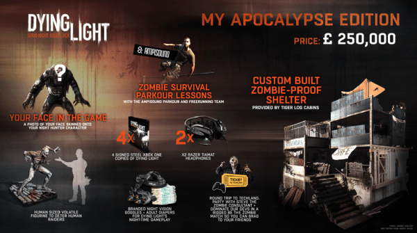 dying-light-collectors-edition-photo-01