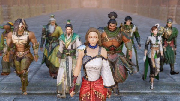 dynasty-warriors-8-empires-eng-screenshot- (39)