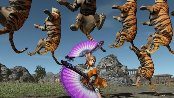dynasty-warriors-8-empires-eng-screenshot- (6)
