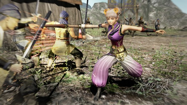 dynasty-warriors-8-empires-eng-screenshot- (8)
