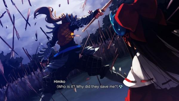 eiyuu-senki-the-world-conquest-screen-shot-03