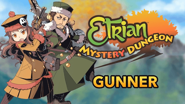 etrian-mystery-dungeon-gunner-screenshot-01