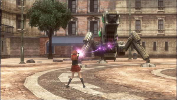 final-fantasy-type-0-hd-eng-screenshot- (10)