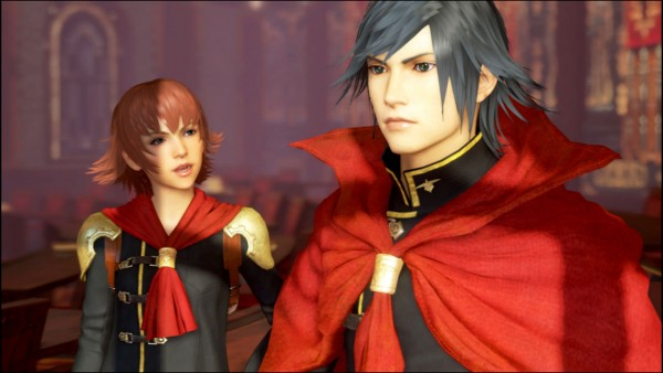 final-fantasy-type-0-hd-eng-screenshot- (16)