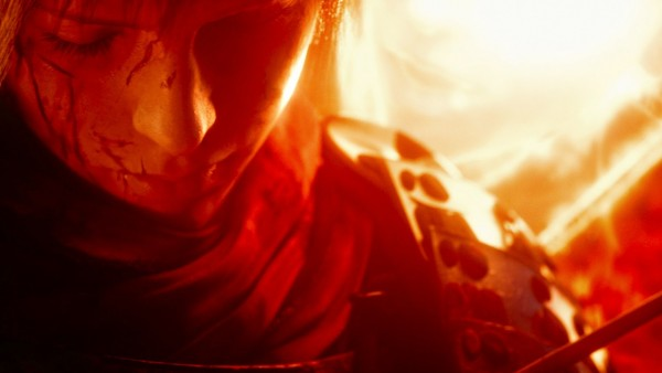 final-fantasy-type-0-screenshot-02
