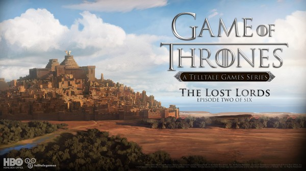 game-of-thrones-the-lost-lords-key-art