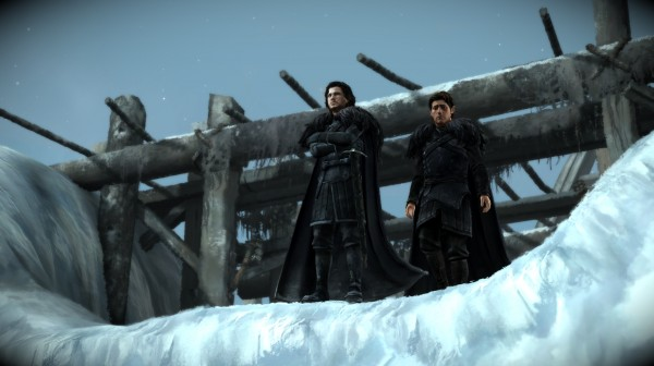 game-of-thrones-the-lost-lords-screenshot- (3)