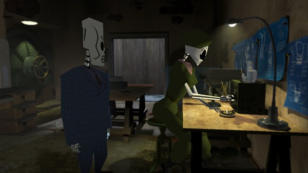 grim-fandango-remastered-screenshot-01