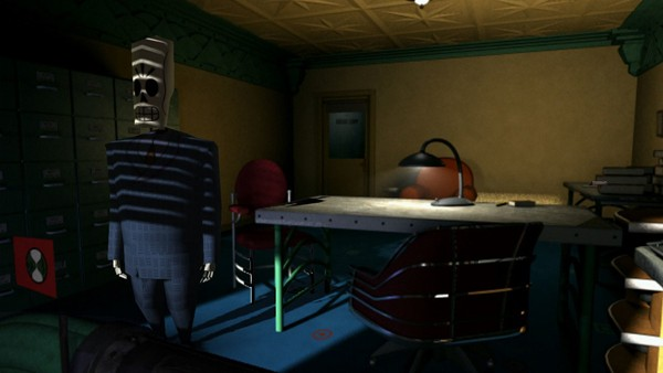 grim-fandango-remastered-screenshot-02