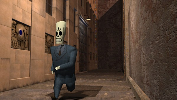 grim-fandango-remastered-screenshot-04