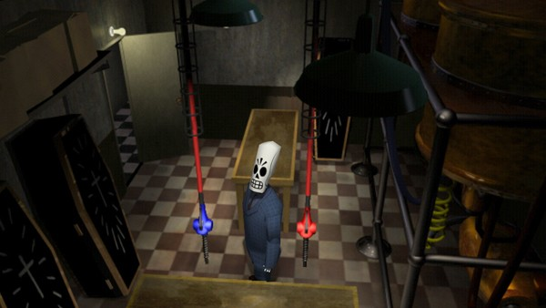 grim-fandango-remastered-screenshot-05