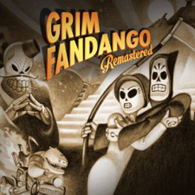 grim-fandango-remastered-thumbnail-01