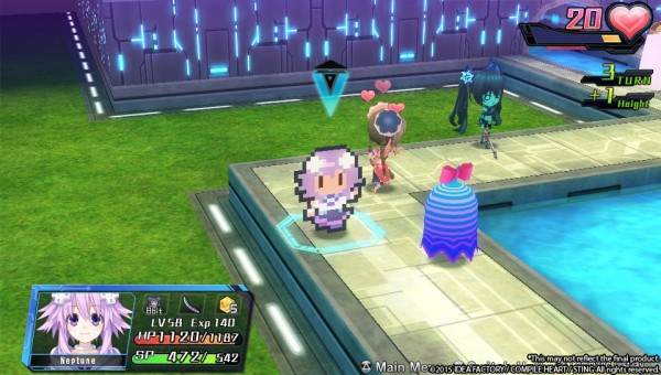 hyperdevotion-noire-status-screenshot- (7)