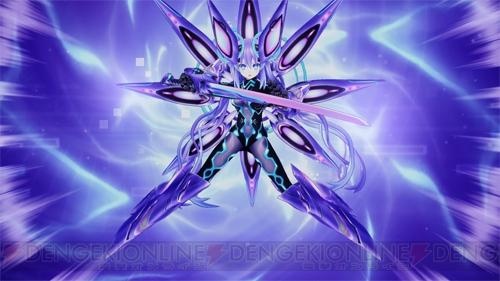 hyperdimension-neptunia-v-ii-gekishot-01