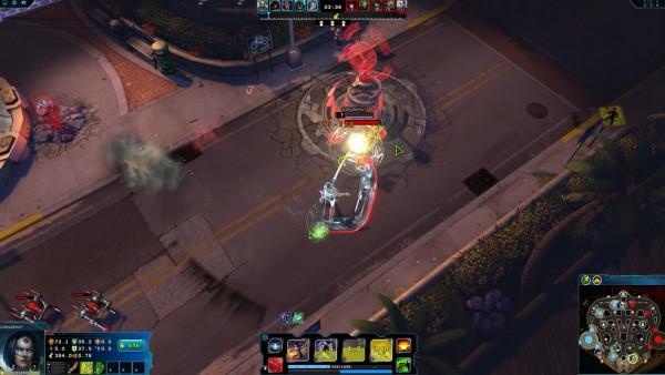 infinite-crisis-screenshot-001