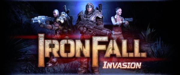 ironfall-invasion-01