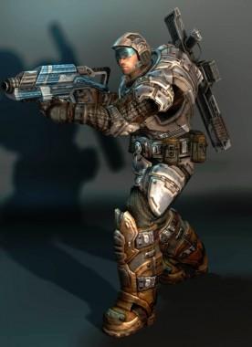 ironfall-invasion-model-01