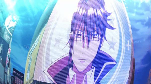 k-season-2-screenshot-01