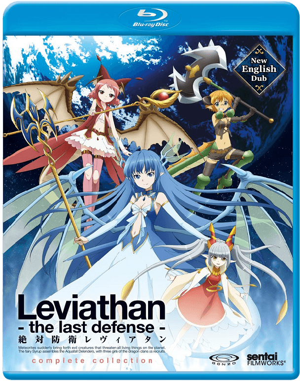 leviathan-the-last-defense-bd-box-art