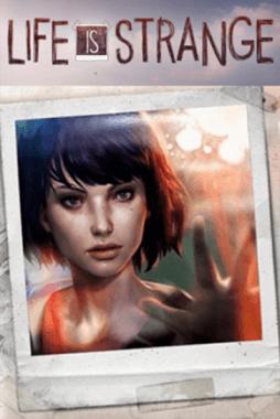 life-is-strange-game-art-01