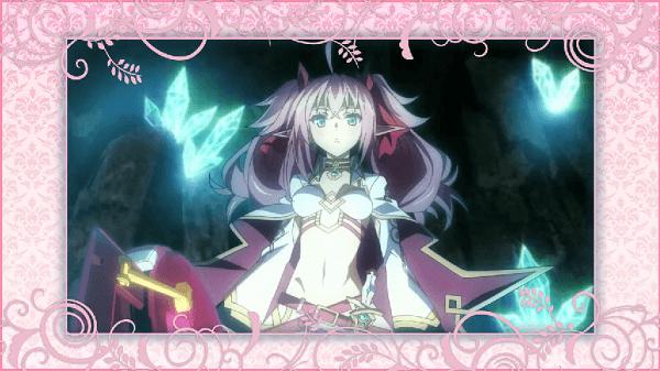 lord-of-magna-screenshot-01