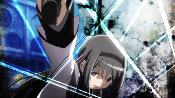 madoka-magica-the-movie-rebellion-screenshot-02