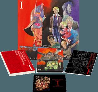 mobile-suit-gundam-the-origin-volume-1-limited-edition